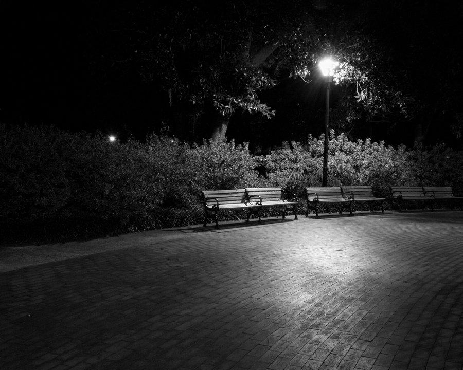 absence_by_lashellevalentine-d5j7m5n