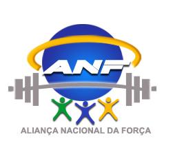 Logo ANF - 08.05.2009