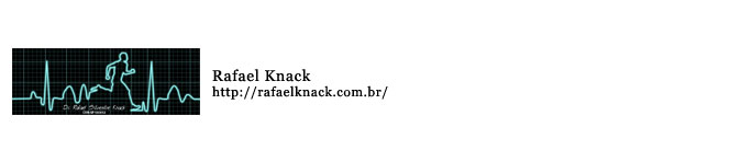 parceiros-rafaelknack
