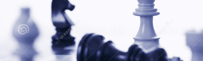 http://www.dreamstime.com/royalty-free-stock-image-chess-game-white-king-defeating-black-king-image9365396