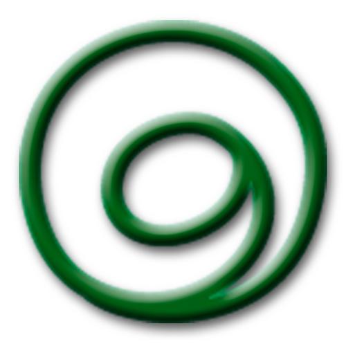 symbol-2