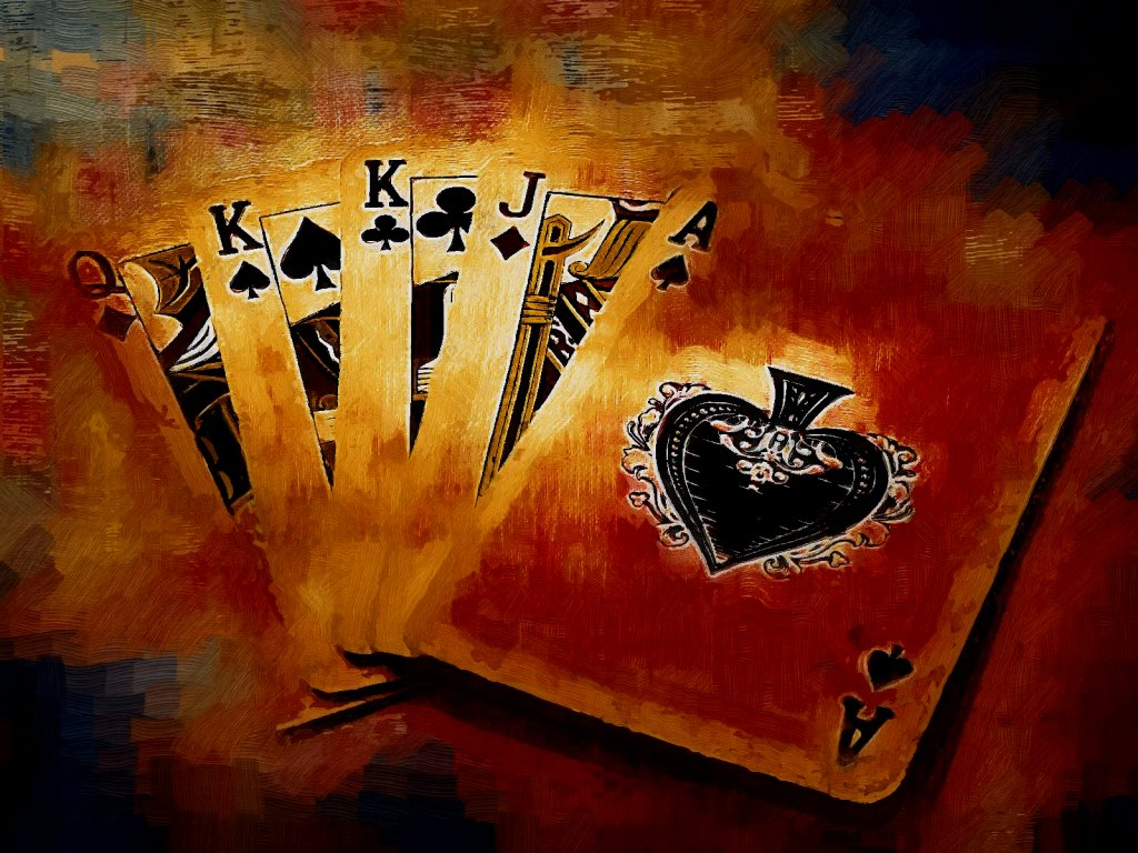 Games_People_Play_Poker_by_insaneone