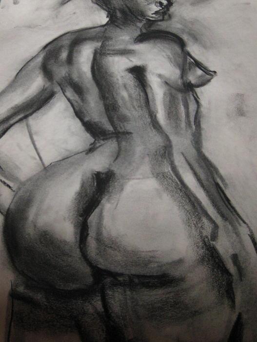 nude-buttocks-carole-johnson