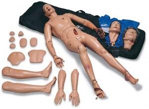 sport-injury-300x220