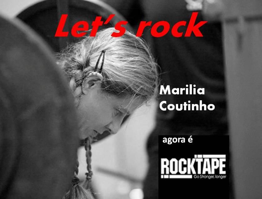 rocktape 1