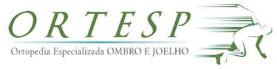 logo ortesp