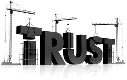 reputation-management-trust