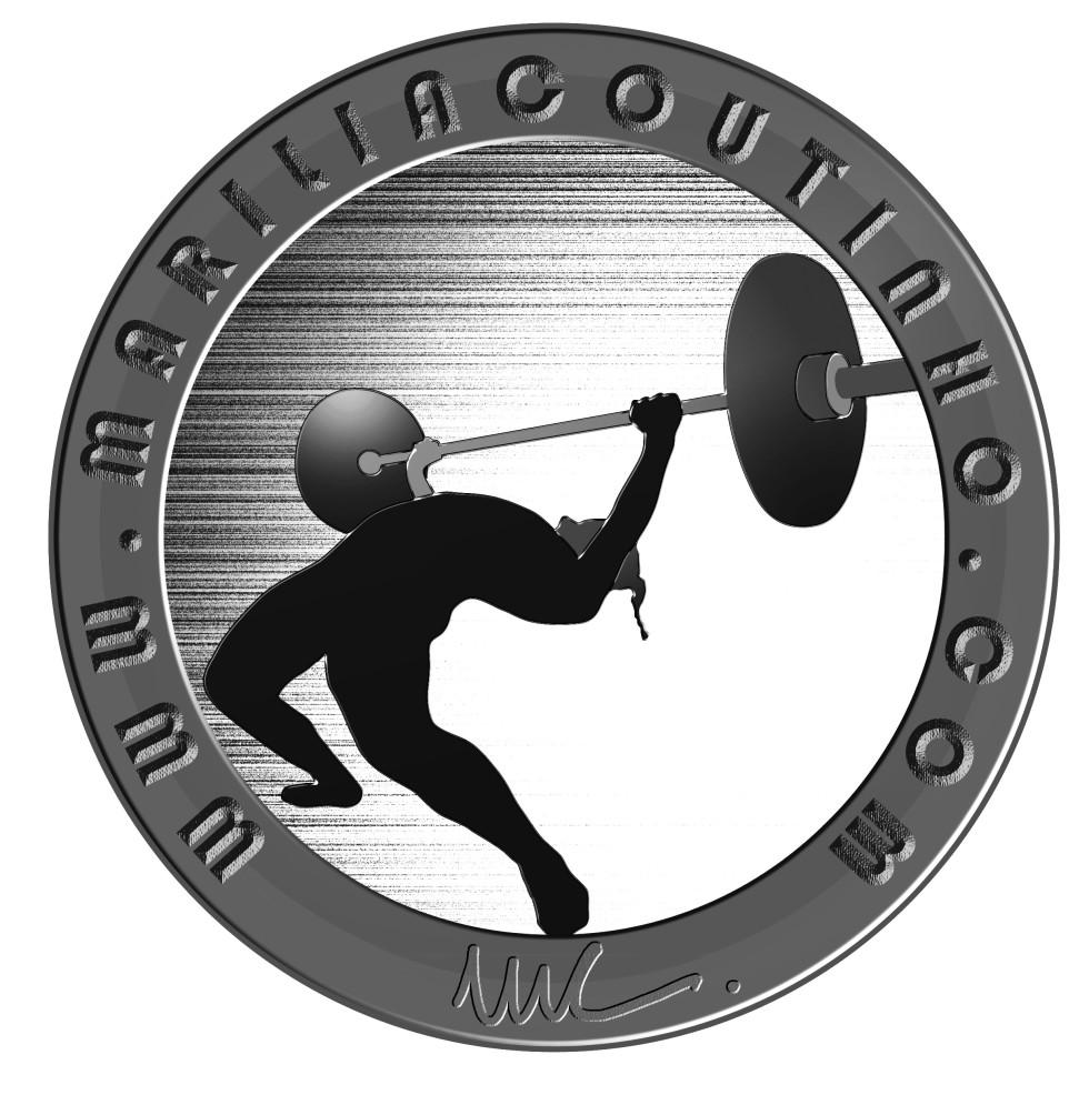 LogoMariliaCoutinhoIniciais_1