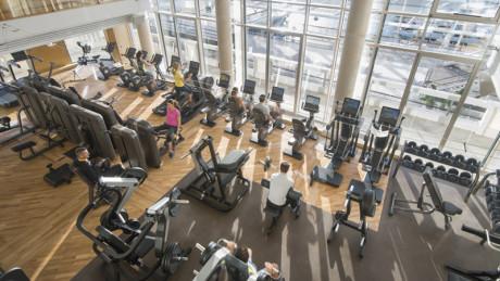 fitness-room-7
