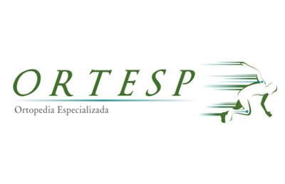Logo_ORTESP