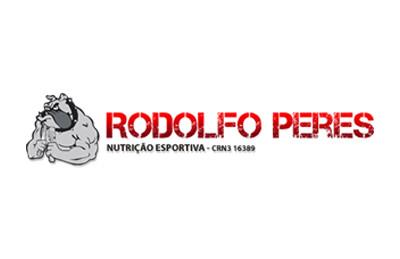 Logo_Rodolfo_Peres