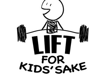 LIFT FOR KIDS