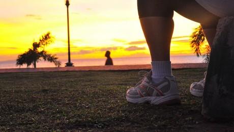 Early_jog_helpful_in_healthy