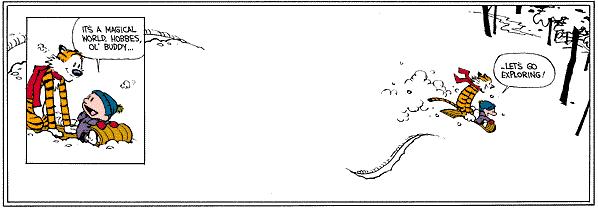 nrjesas